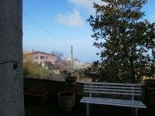 Image No.4-Maison de 2 chambres à vendre à Belvedere Marittimo