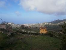 Image No.8-Maison de 2 chambres à vendre à Belvedere Marittimo