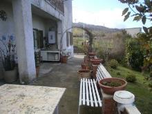 Image No.13-Maison de 2 chambres à vendre à Belvedere Marittimo