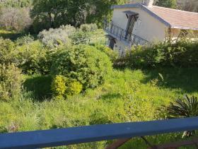 Image No.20-Maison de 2 chambres à vendre à Belvedere Marittimo