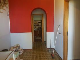 Image No.21-Maison de 2 chambres à vendre à Belvedere Marittimo