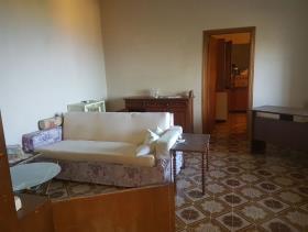 Image No.22-Maison de 2 chambres à vendre à Belvedere Marittimo