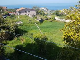 Image No.23-Maison de 2 chambres à vendre à Belvedere Marittimo
