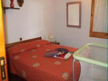 Image No.14-Maison de 2 chambres à vendre à Falconara Albanese