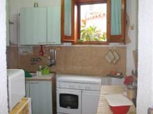 Image No.3-Maison de 2 chambres à vendre à Falconara Albanese