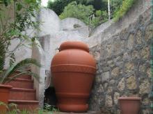 Image No.13-Maison de 2 chambres à vendre à Falconara Albanese