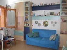 Image No.2-Maison de 2 chambres à vendre à Falconara Albanese