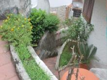 Image No.12-Maison de 2 chambres à vendre à Falconara Albanese