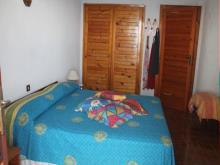 Image No.11-Maison de 2 chambres à vendre à Falconara Albanese