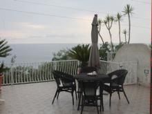 Image No.4-Maison de 2 chambres à vendre à Falconara Albanese