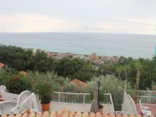 Image No.7-Maison de 2 chambres à vendre à Falconara Albanese
