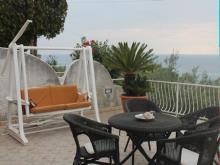 Image No.5-Maison de 2 chambres à vendre à Falconara Albanese