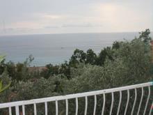 Image No.6-Maison de 2 chambres à vendre à Falconara Albanese