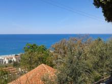 Image No.8-Maison de 2 chambres à vendre à Falconara Albanese