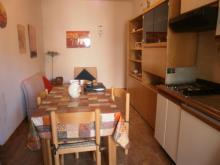 Image No.1-Appartement de 2 chambres à vendre à Scalea