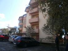 Image No.10-Appartement de 2 chambres à vendre à Scalea