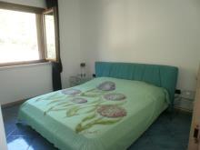 Image No.13-Appartement de 3 chambres à vendre à Fuscaldo