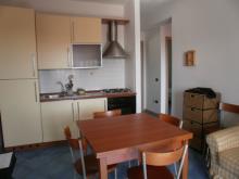 Image No.5-Appartement de 3 chambres à vendre à Fuscaldo