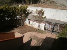 Image No.4-Appartement de 3 chambres à vendre à Fuscaldo