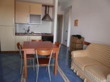 Image No.1-Appartement de 3 chambres à vendre à Fuscaldo