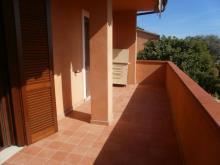Image No.6-Appartement de 3 chambres à vendre à Fuscaldo