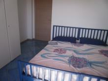 Image No.12-Appartement de 3 chambres à vendre à Fuscaldo