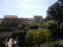 Image No.10-Appartement de 3 chambres à vendre à Fuscaldo