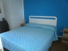 Image No.4-Appartement de 2 chambres à vendre à Falconara Albanese