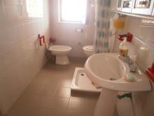 Image No.10-Appartement de 3 chambres à vendre à Falconara Albanese