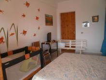 Image No.6-Appartement de 3 chambres à vendre à Falconara Albanese