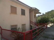 Image No.1-Appartement de 3 chambres à vendre à Falconara Albanese