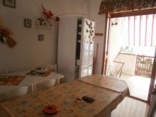 Image No.3-Appartement de 3 chambres à vendre à Falconara Albanese