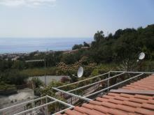 Image No.4-Appartement de 3 chambres à vendre à Falconara Albanese