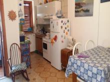 Image No.1-Appartement de 2 chambres à vendre à Falconara Albanese