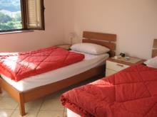 Image No.5-Appartement de 2 chambres à vendre à Nocera Scalo