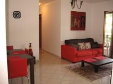 Image No.0-Appartement de 2 chambres à vendre à Nocera Scalo