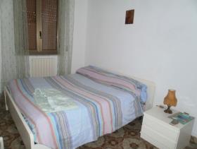 Image No.9-Maison de campagne de 3 chambres à vendre à Gizzeria