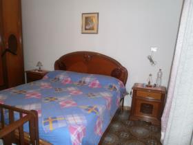 Image No.10-Maison de campagne de 3 chambres à vendre à Gizzeria