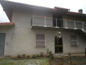 Image No.18-Maison de campagne de 3 chambres à vendre à Gizzeria