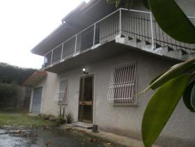 Image No.5-Maison de campagne de 3 chambres à vendre à Gizzeria