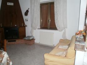 Image No.15-Maison de campagne de 3 chambres à vendre à Gizzeria