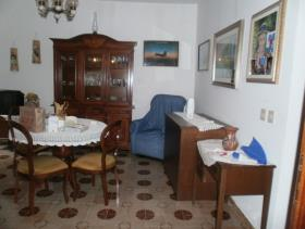 Image No.12-Maison de campagne de 3 chambres à vendre à Gizzeria