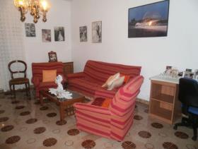 Image No.13-Maison de campagne de 3 chambres à vendre à Gizzeria