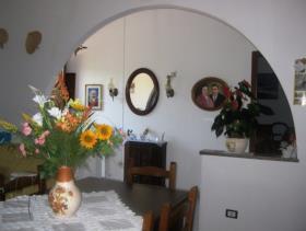 Image No.16-Maison de campagne de 3 chambres à vendre à Gizzeria