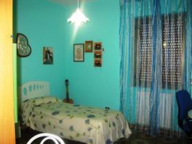 Image No.17-Maison de campagne de 3 chambres à vendre à Gizzeria