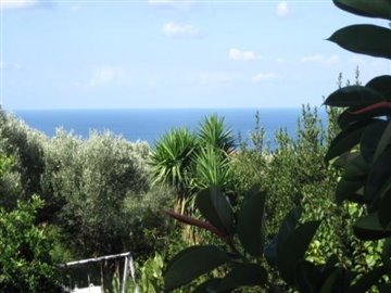 Villa_vendita_Gizzeria_foto_print_5352615447