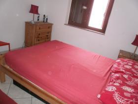 Image No.6-Appartement de 2 chambres à vendre à Nocera Scalo