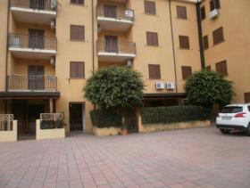 Image No.8-Appartement de 2 chambres à vendre à Nocera Scalo