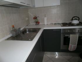 Image No.2-Appartement de 2 chambres à vendre à Nocera Scalo