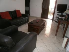 Image No.1-Appartement de 2 chambres à vendre à Nocera Scalo